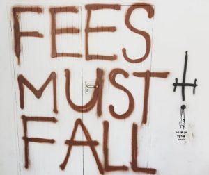 parents fees promises