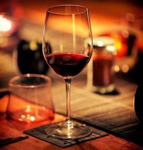 Wine 101 Icookart