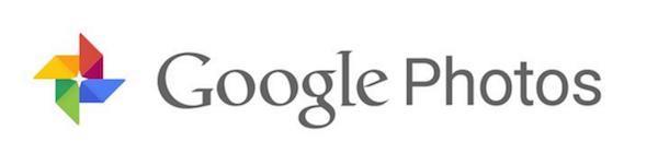 Google Photos Hillbrow
