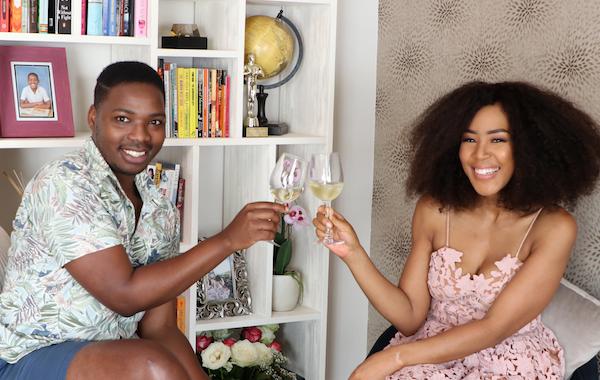 Life, Wine & Conversationss