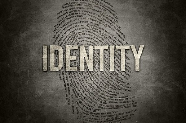 Identity Who Are You Really