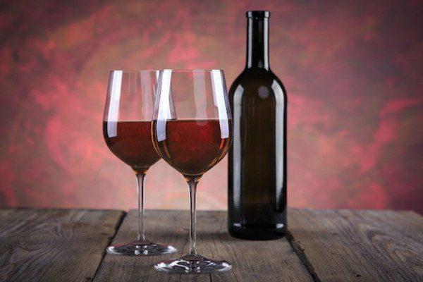 Mpho ntholeng red wine